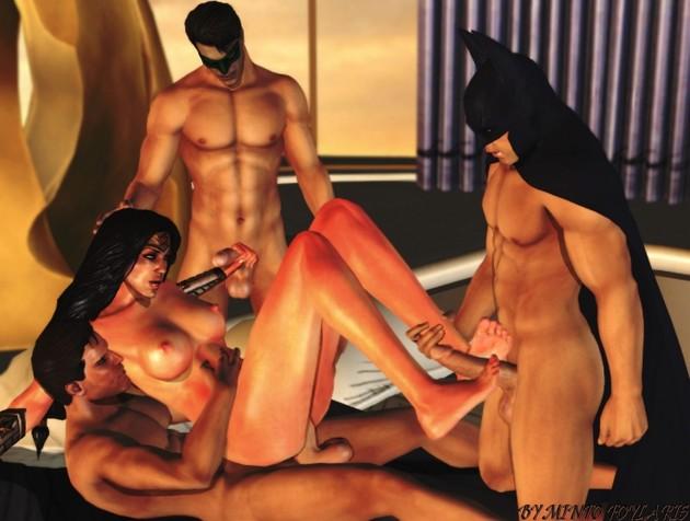 extremly hot naked girls